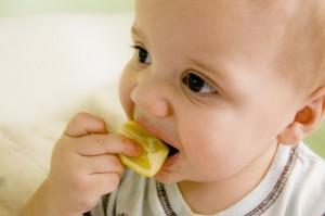 baby_eten
