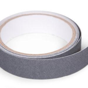 Afbeelding van Childhome - Anti-slip Tape 5 meter