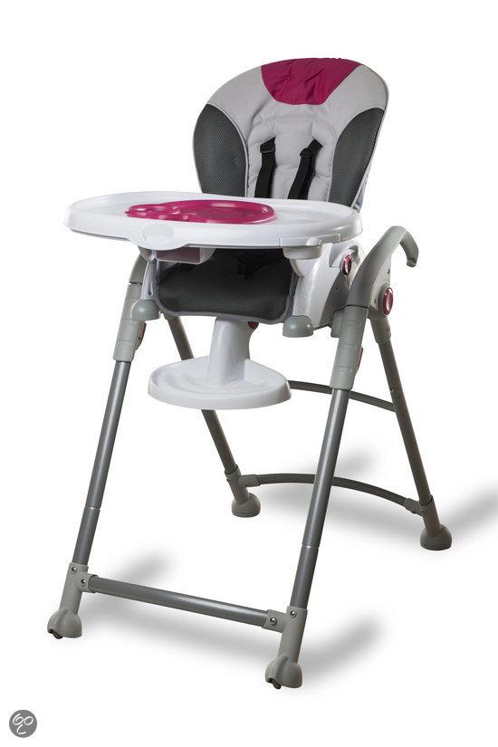 Kinderstoel Baby 6 Maanden.Mamalove Kinderstoel 3 In 1 Flamenco Zwanger En Ouder Shop