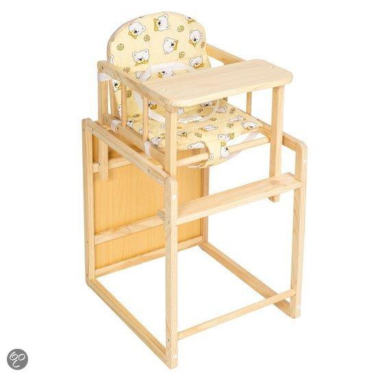 Kinderstoel stoel kinderen kinder kleinekinderstoel for Hout voor tafel
