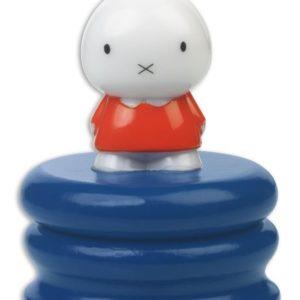 Afbeelding van Bambolino Toys - Nijntje Tandendoosje Klassiek