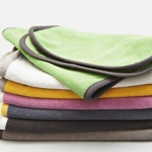 Afbeelding van Imps & Elfs - Burb Cloth