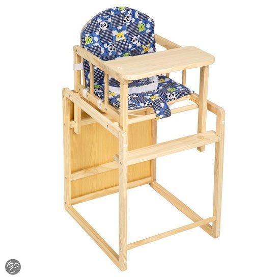 Kinderstoel Tafel Stoel.Kinderstoel Stoel Kinderen Kinder Kleinekinderstoel Babystoel Hout