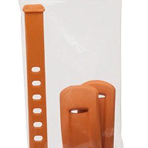 Afbeelding van Gmg Yepp - Stylingset - Oranje