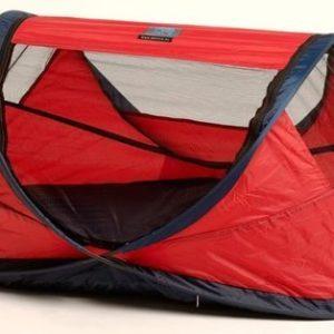 Deryan Baby Luxe Campingbedje Khaki.Deryan Archieven Zwanger En Ouder Shop