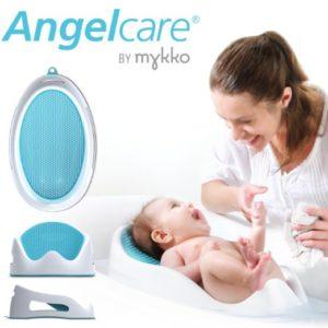 Afbeelding van Angelcare - Babywash Badzitje