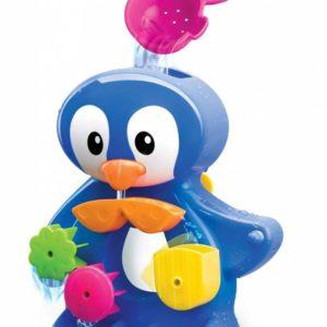 Afbeelding van B'Kids Tub-a-penguin