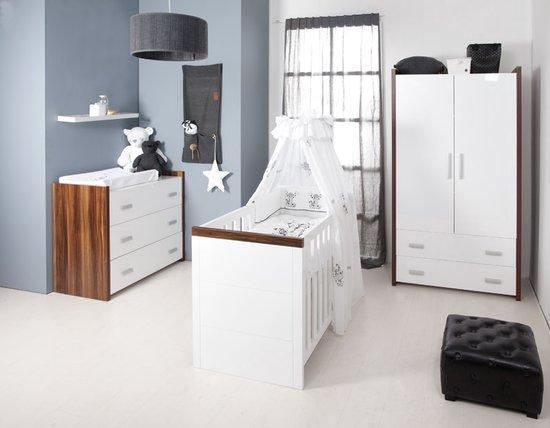 Babykamer In Hoek : Babykamer duco zwanger en ouder shop