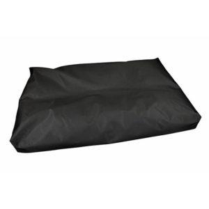 Afbeelding van Aankleedkussen XL - Aankleedkussen Nylon - Antraciet