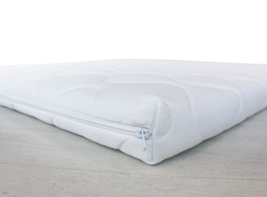 Matras Voor Box : Bopita matras box luxe met afneembare tijk brent sid zwanger