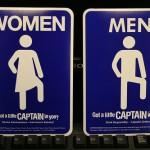 man vs vrouw