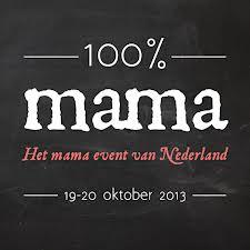 100%mama