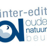 ONB wintereditie