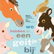 poster_we-hebben-er-een-geitje-bij-marjet-huiberts_0