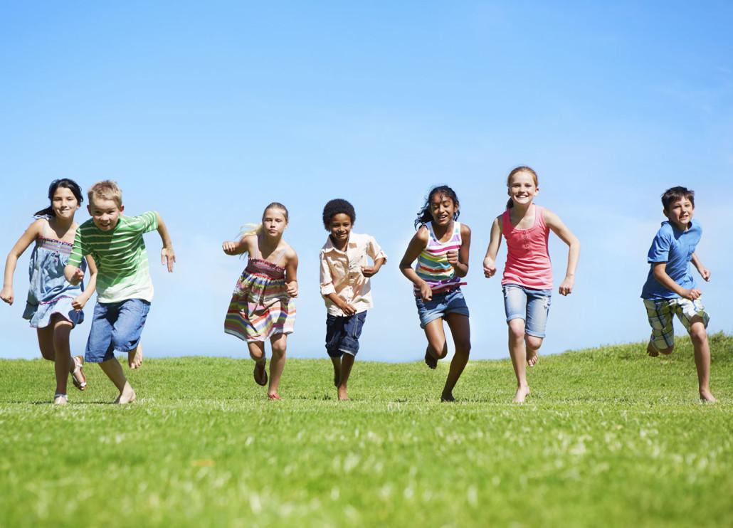 Top Zwanger en ouder | Waar kunnen je kinderen mee buitenspelen deze  #AR68