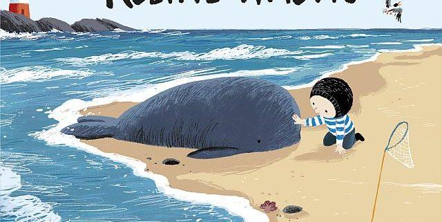x-de-kleine-walvis-prentenboek-9482913
