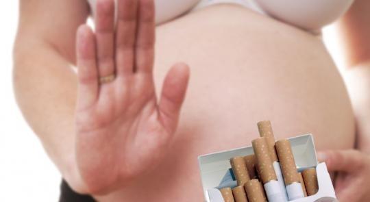 zwanger-stoppen-met-roken