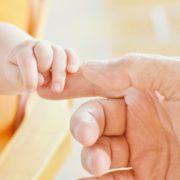 baby-2416718_1920